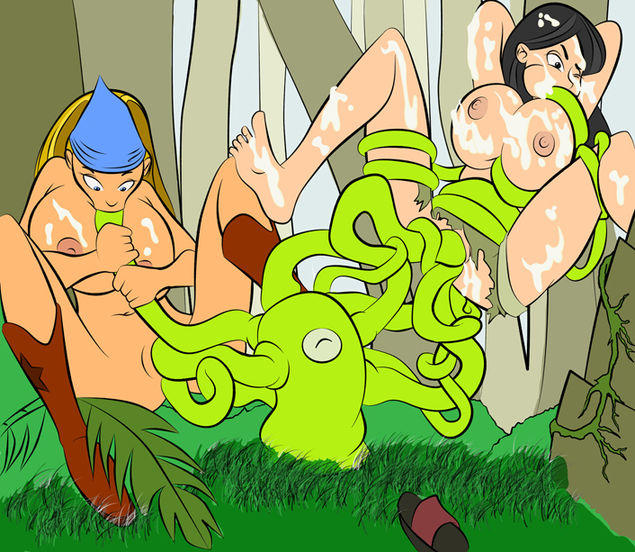 porn island total drama gif Daughter of the crystal kriemhild