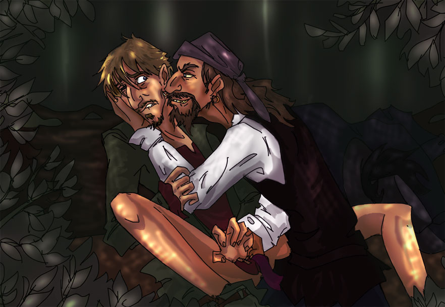 of caribbean in calypso the pirates Date a live fragment date a bullet