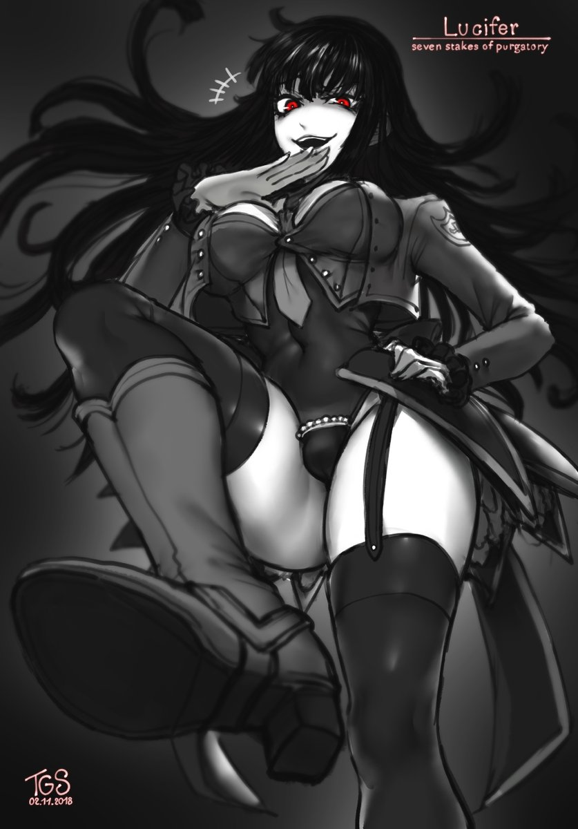 really creatures like business looks mean black these Legend of zelda breast of the wild