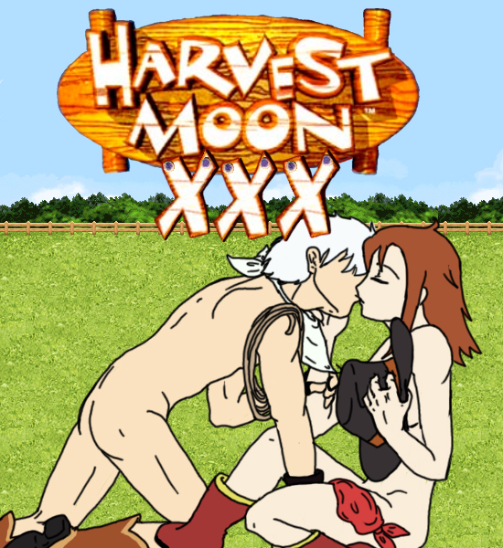 harvest animal parade moon renee Which monster musume character are you
