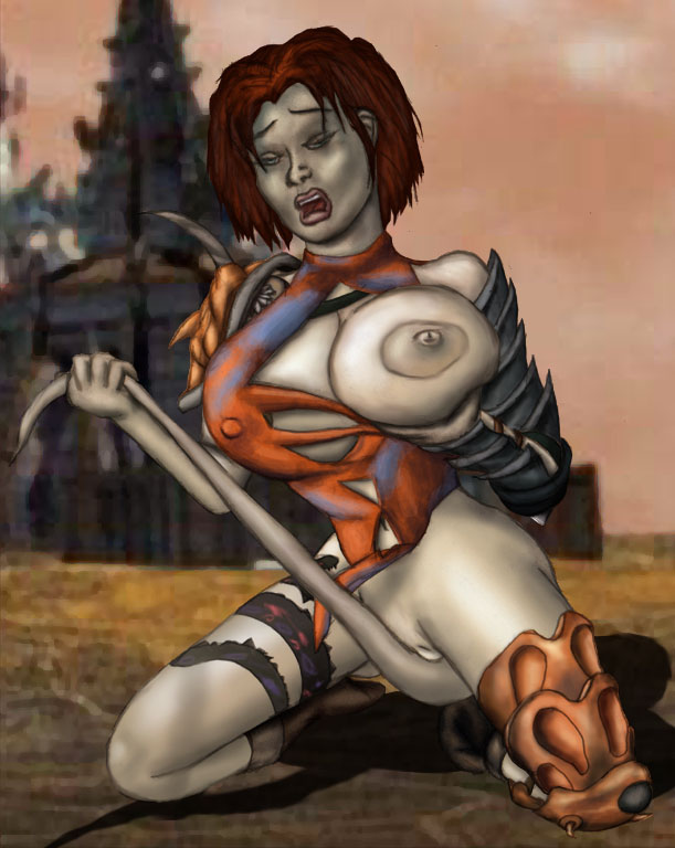 from grace planescape torment fall League of legends breast expansion