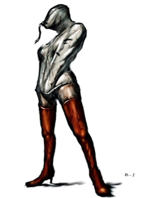 2 figure silent lying hill Just shapes and beats porn