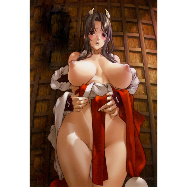 of king fighters How old is sticks the badger