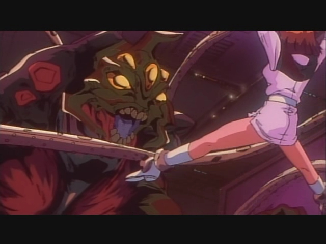 men x from cable the The black cauldron princess eilonwy