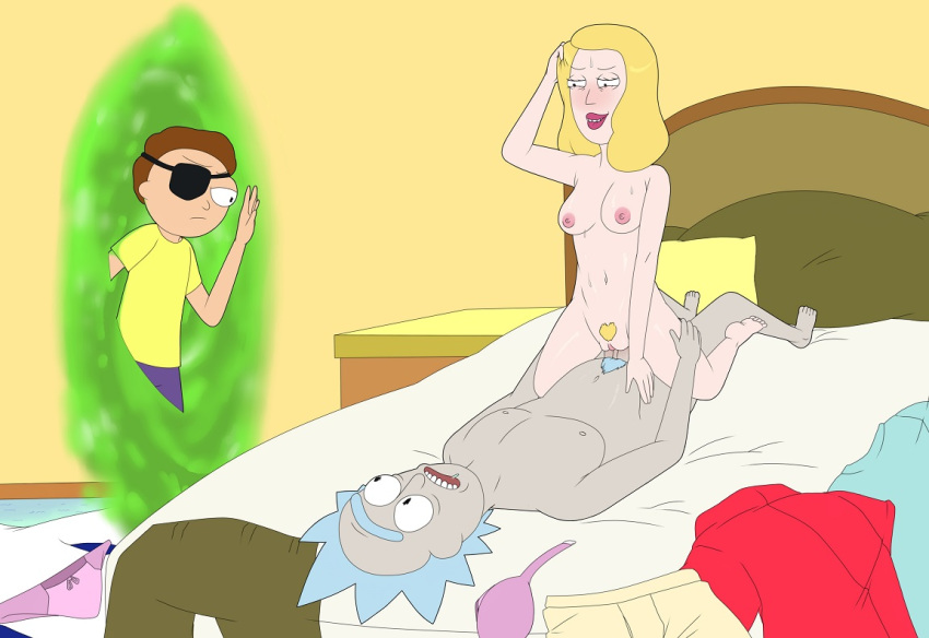 have dipper and pacifica sex Battle for dream island pin