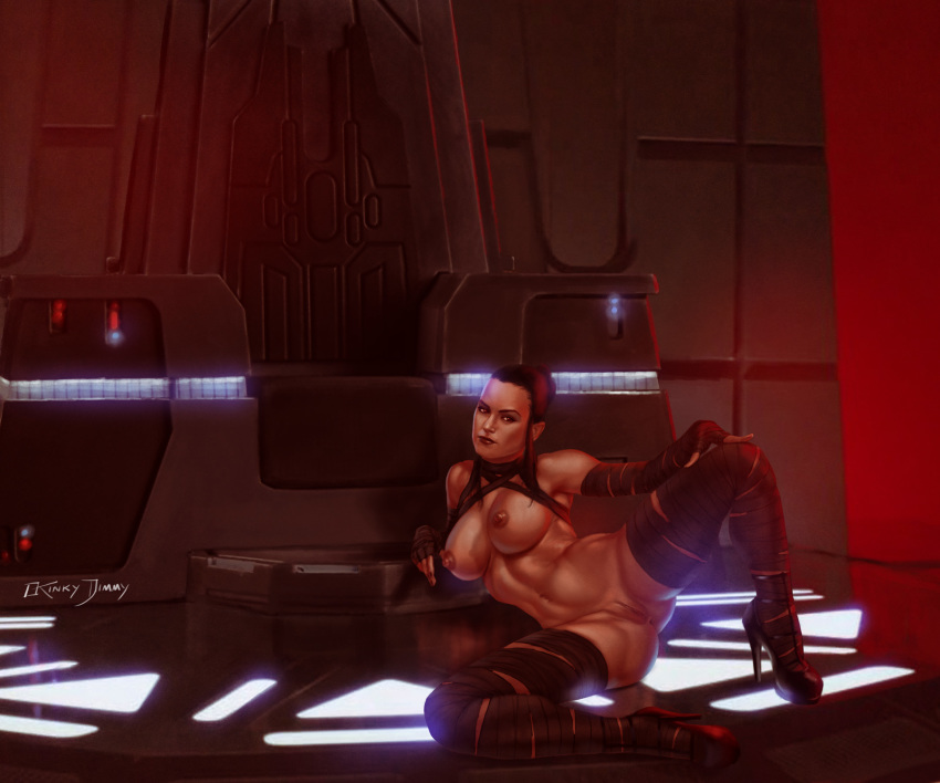 wars star ahsoka clone wars fanfiction the Ginger my time at portia