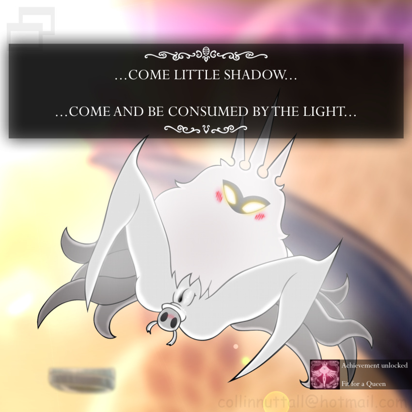 get white to hollow lady knight how to Fire emblem fates text box