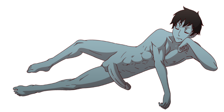 was adventure time a game 3d anime what if My gym partner's a monkey snake