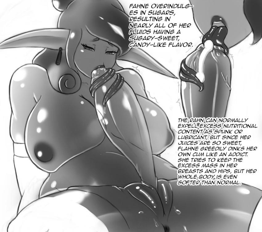 tainted in kally trials space Female_on_anthro