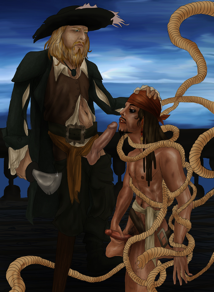 in of calypso caribbean the pirates From-deepest-fathoms