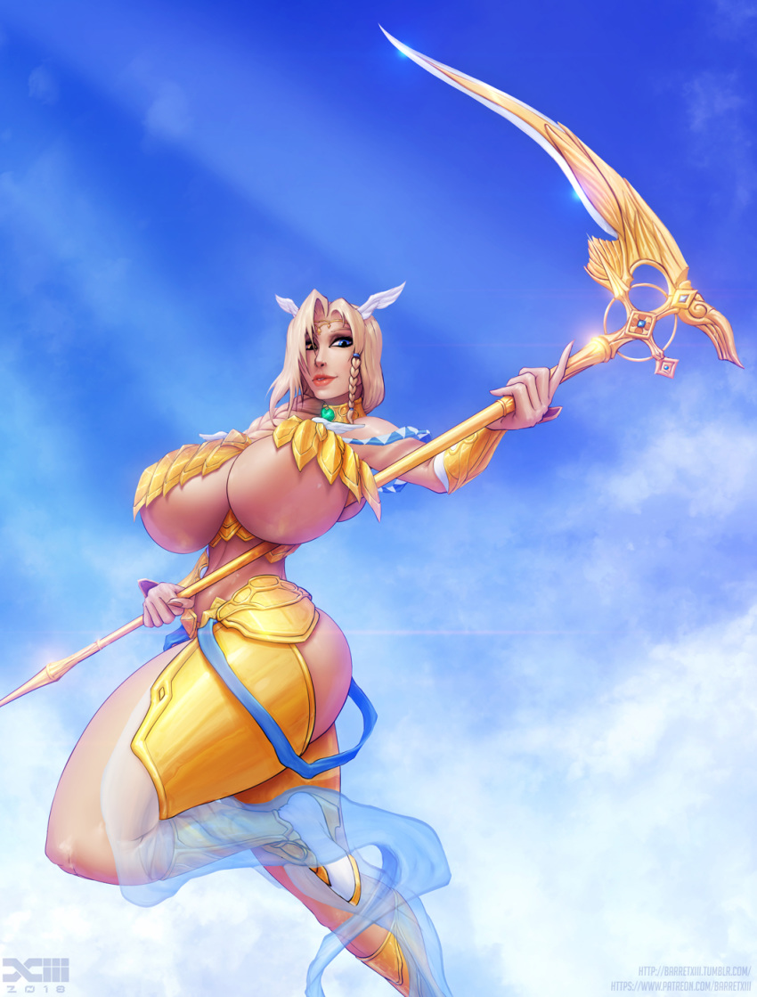 deadly sins 7 hentai jericho The mysterious cities of gold 2012