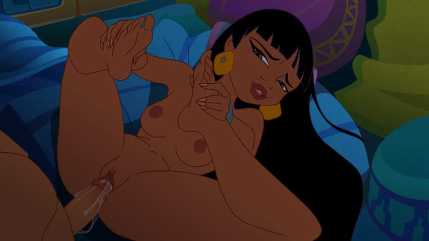 the el road chel dorado to Steven universe pink haired girl